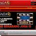 Nagaqq | Bandarq  Aduq Online | Dominoqq Online Terbaik