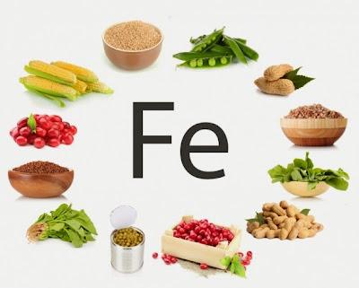 Znalezione obrazy dla zapytania Jedz pokarmy bogate w naturalne witaminy
