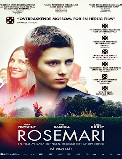 Rosemari  2016