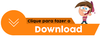 http://www.mediafire.com/file/atnnmcdy1gvi5vv/Red_GrA_Gs_-_Cara_Metade_%28Prod._by_Lau_Beatz%29.mp3