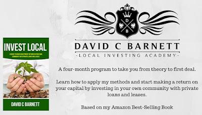 http://www.localinvestingcourse.com