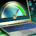أقوى  برامج التحميل المجانية بديل ل IDM لتحميل الملفات بسرعة رهيبة