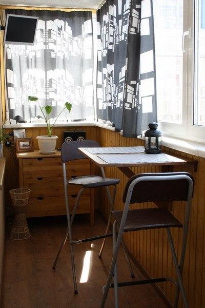 85 Super cool and breezy small balcony design ideas
