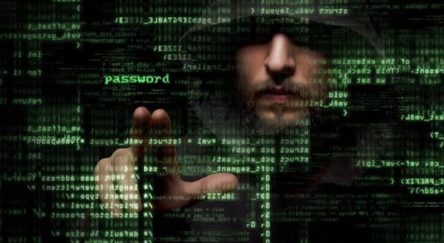 O Pentágono quer desenvolver tecnologia para rastrear e identificar hackers