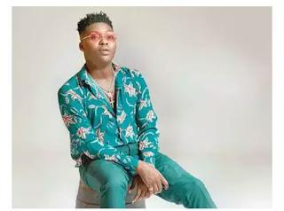 Why I left Mavin Records, Reekado Banks Gives More Details
