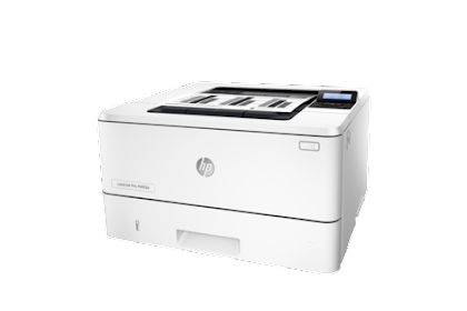HP LaserJet Pro M403d Drivers Download