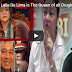 NBI CONFIRMS LEILA DE LIMA IS THE QUEEN OF ALL DRUGLORDS IN PHILIPPINES AND PORK BARREL!