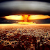 7 sinais de que o ser humano está perto da extinção