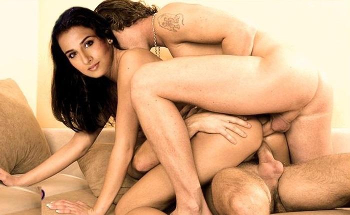 Actress Vidya Balan Nude Bollywood Sex Image Xxx Ass Pussy Pics-8735
