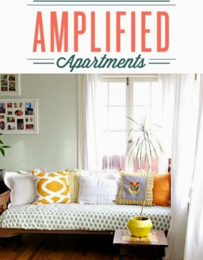 http://www.forrent.com/blog/apt_life/amplified-apartments-home-edition-airy-adventurous-office-space