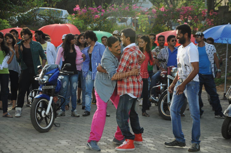 rowdy rathore hindi movie download