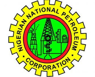 Download NNPC Scholarship Past Questions and Answers