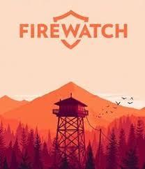 โหลดเกมส์คอม Firewatch ลิ้งเดียว