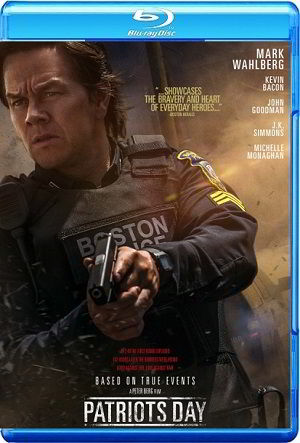 Patriots Day 2016 WEB-DL 720p