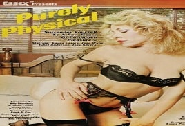 Purely Physical (1984)