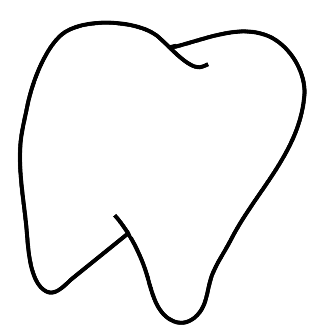 Scribbles Designs: May 2015
