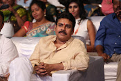pawan kalyan latest stylish photos-thumbnail-7