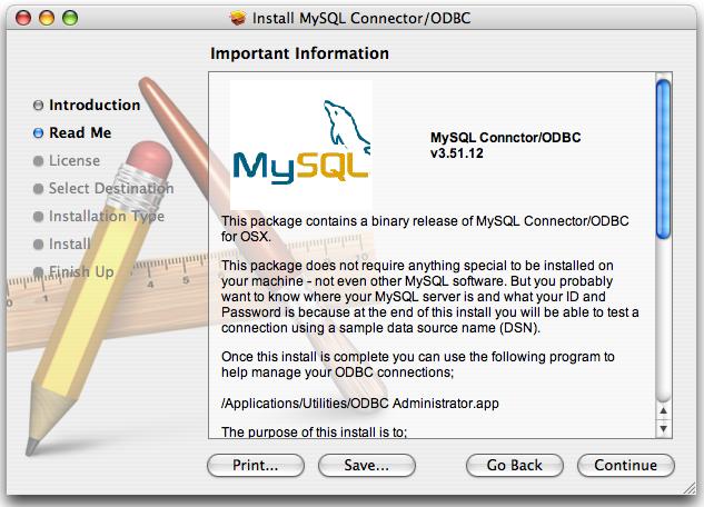 SQL :Go to : http://dev.mysql.com/downloads/mysql/5.0.html     and click on the MySQL Community Server download button.