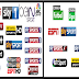 FREE 25 Premium World IPTV M3U Playlist 16-02-2019