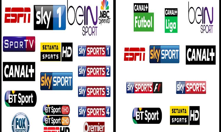 64 Free IPTV M3U M3U8 World Sports 08-12-2018
