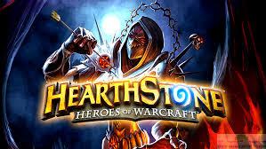 heartstone-apk-data-heroes-of-warcraft-download-free