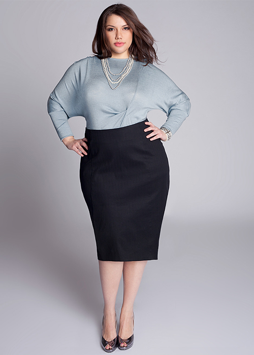 fdfc9f33d5f It is also a matter of choosing women's plus size cute skirt online if you  are out on an internet shopping spree.