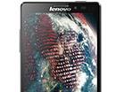 Cara Jitu Flash Firmware Lenovo Vibe-Z K910L 100% Sukses