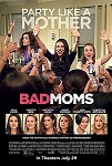 http://www.ihcahieh.com/2016/09/bad-moms.html