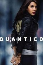 Quantico S03E08 Deep Cover Online Putlocker