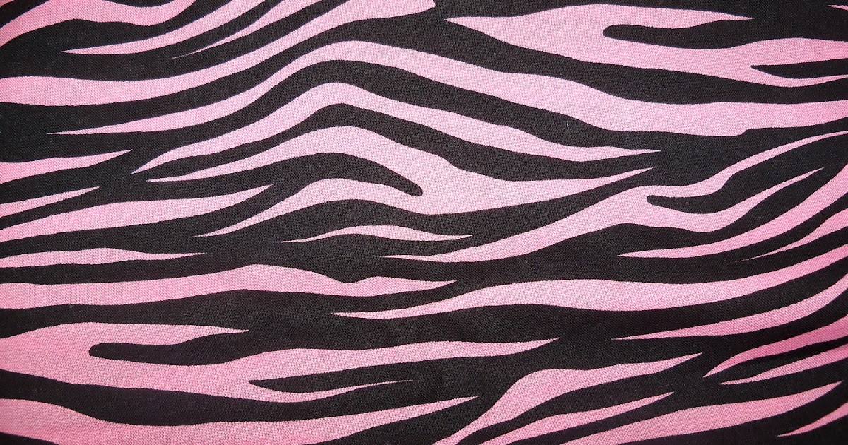 Zebra in pink paper is it for parties is it free is it cute has quality it s here oh my - Exciting image of home decoration using pink zebra wallpaper ...