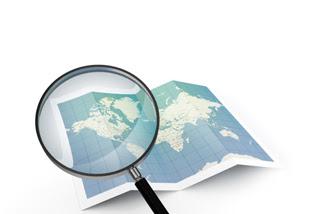 Cara Menciptakan Sitemap Secara Otomatis Di Blog