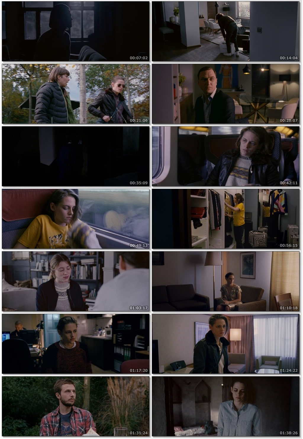 personal shopper movie download free, personal shopper movie download 480p, personal shopper movie download in hindi dubbed, personal shopper movie download 720p, personal shopper movie download 300mb