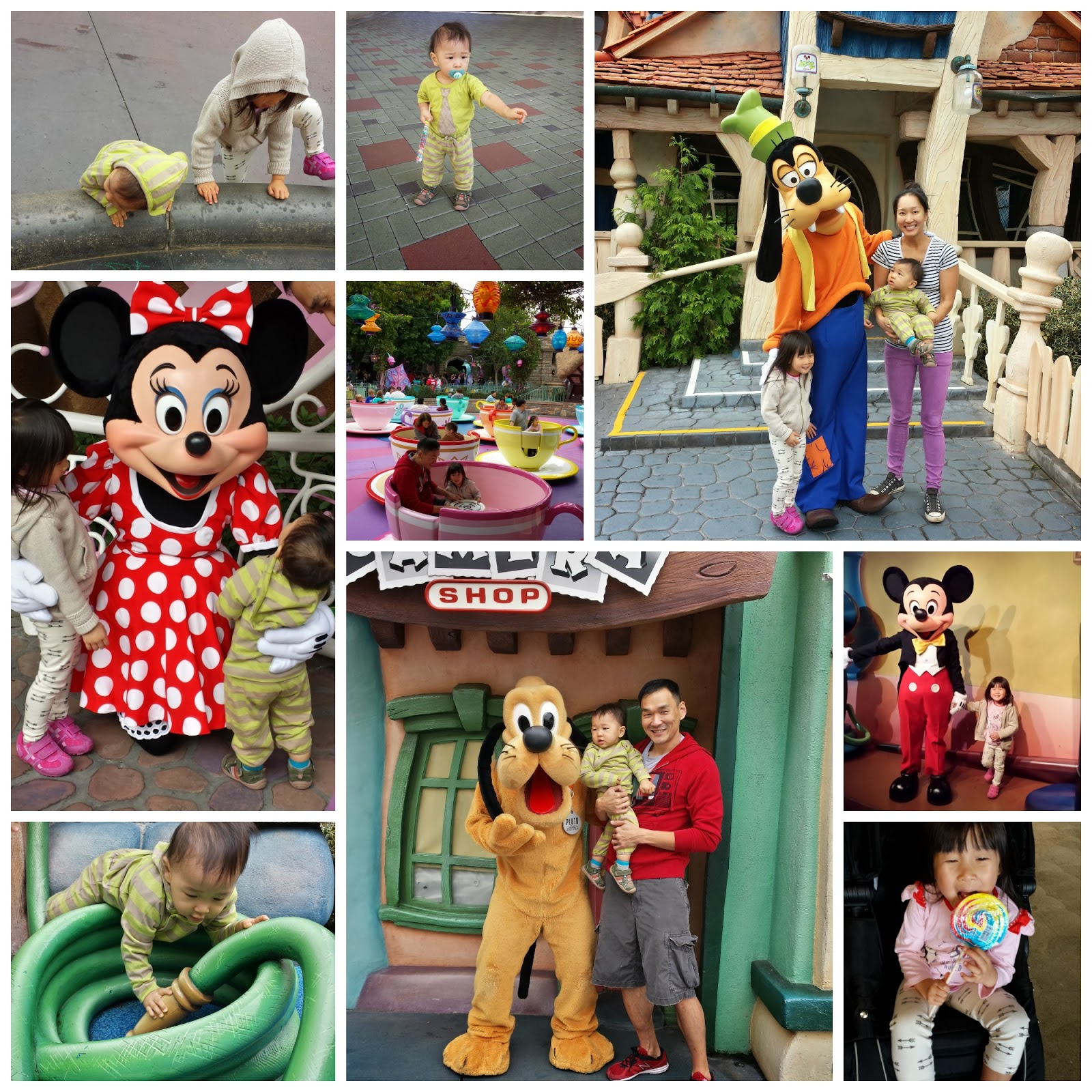 Wordless Wednesday Mickey Mouse: Being MVP: Wordless Wednesday: Mickey & Friends