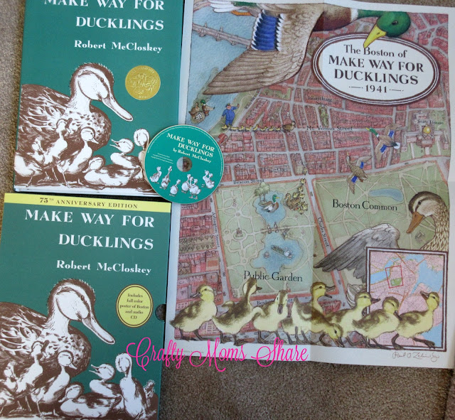 http://www.penguinrandomhouse.com/books/305281/make-way-for-ducklings-by-robert-mccloskey/