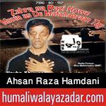 http://www.humaliwalayazadar.com/2017/09/dr-qasim-hussain-nohay-2018.html