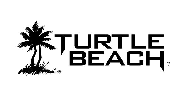 Turtle Beach's Elite SuperAmp Pro Performance Gaming Audio