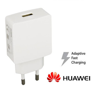 CARICABATTERIA HUAWEI FAST VELOCE