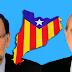 Según Fernández Díaz, Rajoy sabía de la conspiración contra los independentistas catalanes