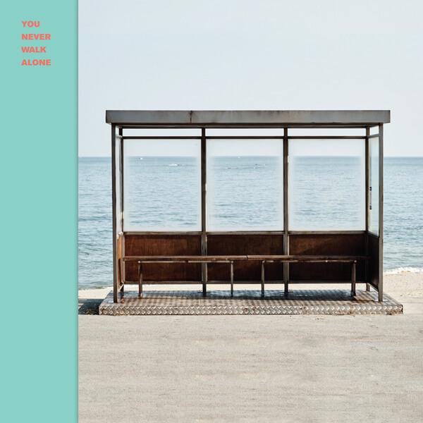 BTS (방탄소년단) – Outro : Wings Lyrics