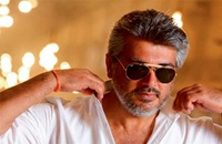 Tamil Cinema Must Be Proud To Get Ajith!