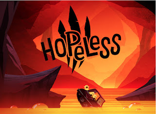 hopeless 2 mod apk hopeless 3 mod apk download hopeles 2 mod apk hopeless 2 apk download hopeless 2 cave escape mod apk download game hopeless 2 mod download hopeless 3 mod apk cheat hopeless 2