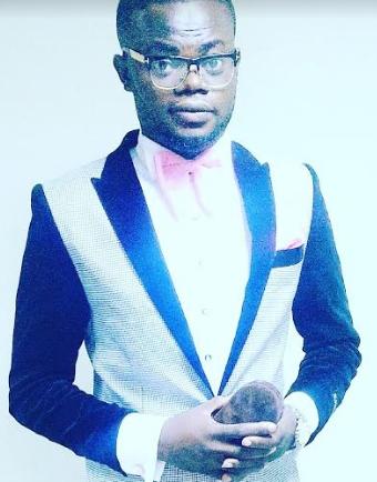 nigeria change crisis maxwell adeyeri