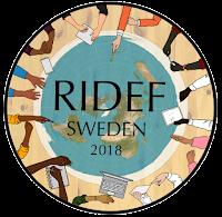 www.ridef.one