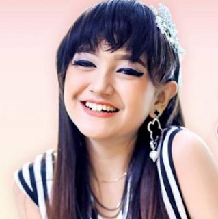 Koleksi Lagu Dangdut Koplo Mp3 Terpopuler Cover By Jihan Audy Full Album Terbaru