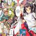 Manga Hentai ABG Mesum Di Dalam Kuil
