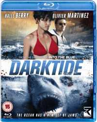 Dark Tide (2012) Hindi Dubbed Download 300mb Dual Audio 480p BluRay