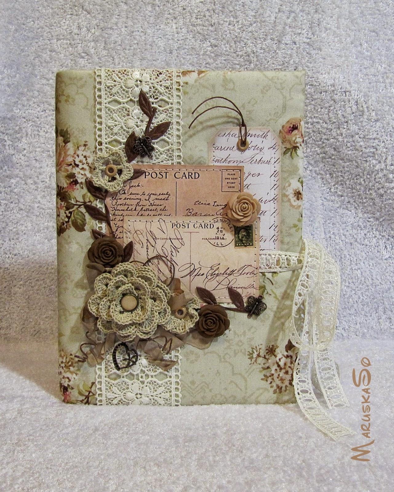 Красивые открытки с пожеланиями доброго утра и хорошего