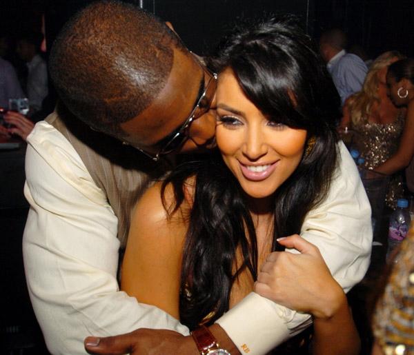 Kim Kardashian And Reggie Bush Sex Video 36