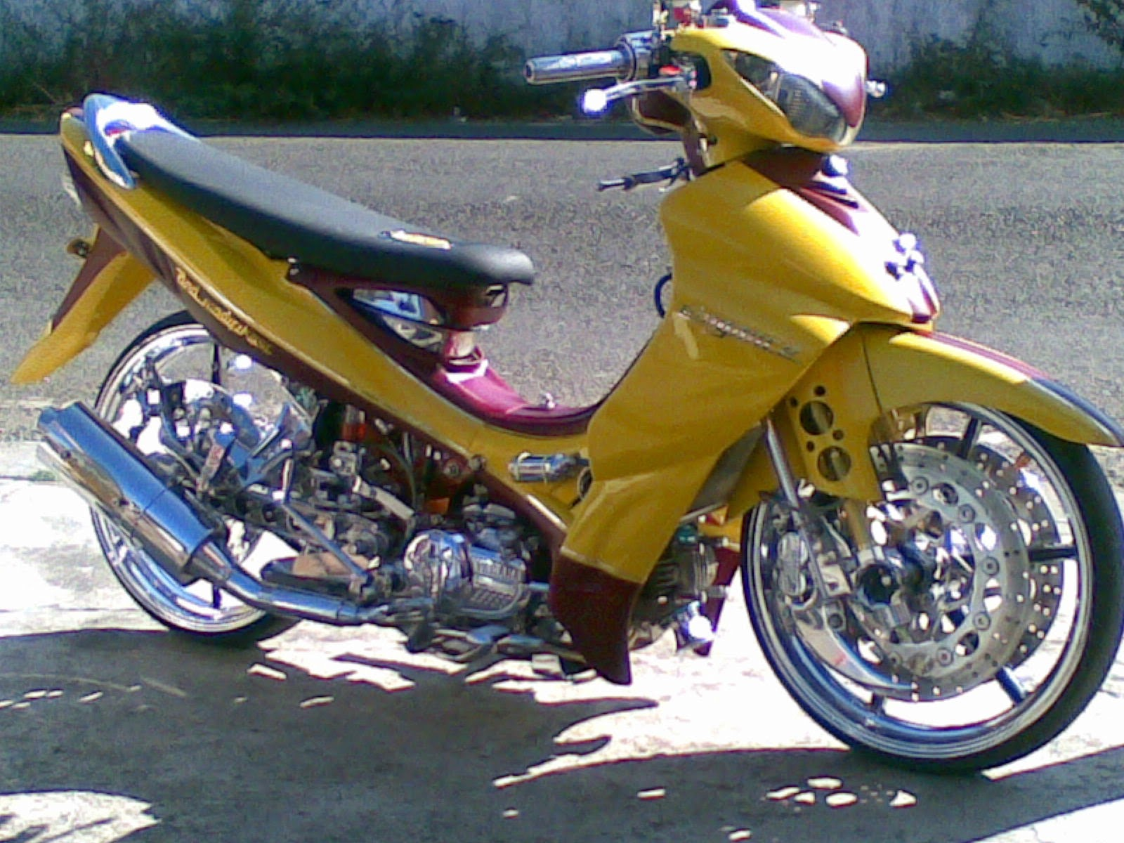 modifikasi-motor-jupiter-z-2