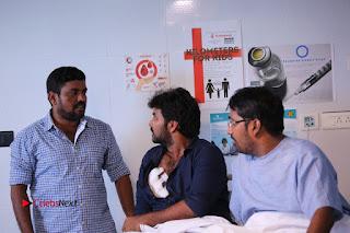 Jai Praneetha Enakku Vaaitha Adimaigal Movie Gallery  0009.JPG